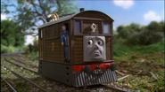 Toby'sWindmill36