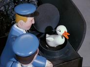 Donald'sDuck43