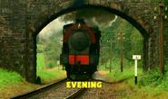 DownattheStation-Eveningtitlecard