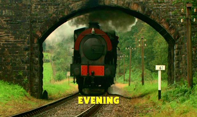 File:DownattheStation-Eveningtitlecard.png