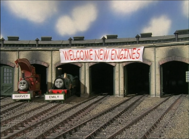File:FiveNewEnginesintheShed6.png