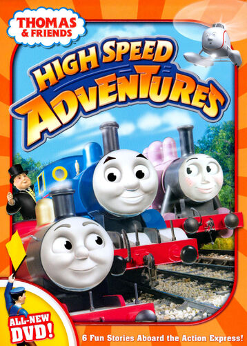 File:HighSpeedAdventures.JPG