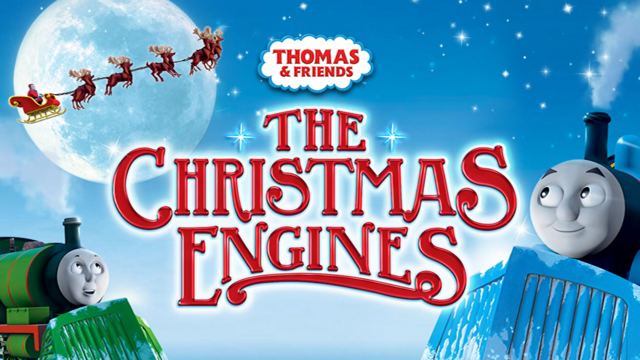 File:TheChristmasEngines(UKDVD)titlecard.png