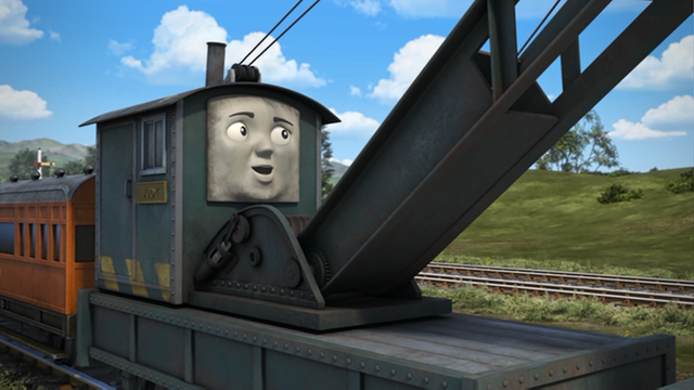 File:TheMissingBreakdownTrain58.png