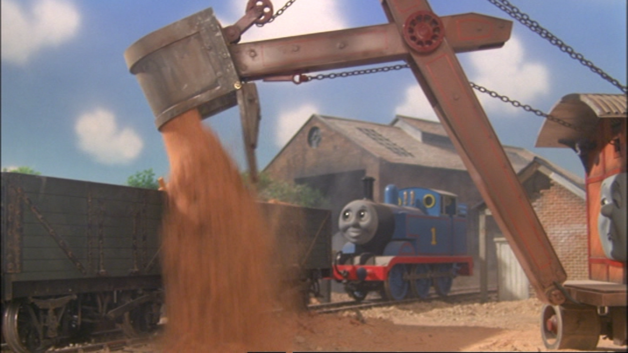 File:Thomas'TrustyFriends41.png