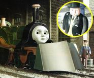 Thomas,EmilyandtheSnowplough74