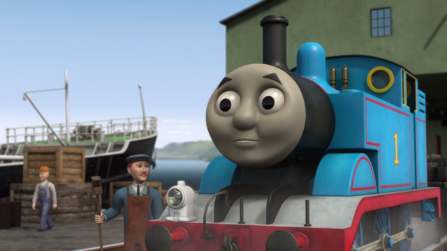 File:ThomasandScruff31.png