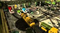 Day of the Diesels - US Trailer 2