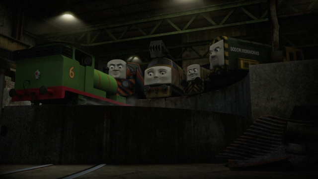 File:DayoftheDiesels157.png
