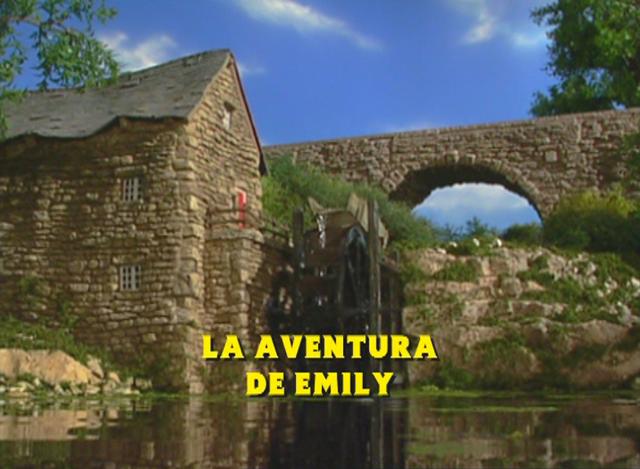 File:Emily'sAdventureEuropeanSpanishTitleCard.png