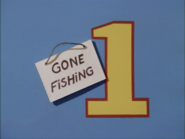 GoneFishing4