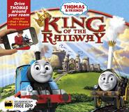 KingoftheRailway(UKbook)