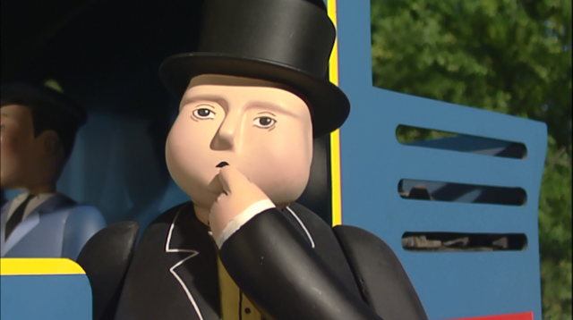 File:Percy'sBigMistake58.png