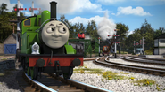 Sodor'sLegendoftheLostTreasure90
