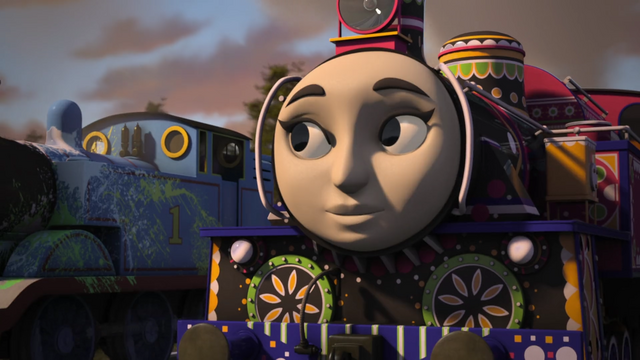 File:TheGreatRace435.png