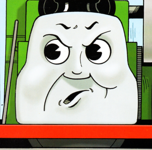 File:TheTrainroller2.png