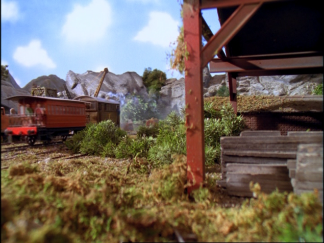File:Toby'sDiscovery48.png