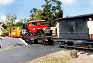TrainStopsPlay87