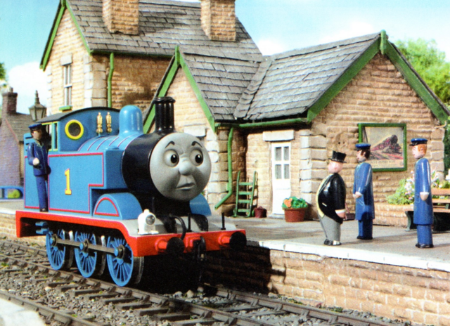 File:Emily'sNewCoaches72.png