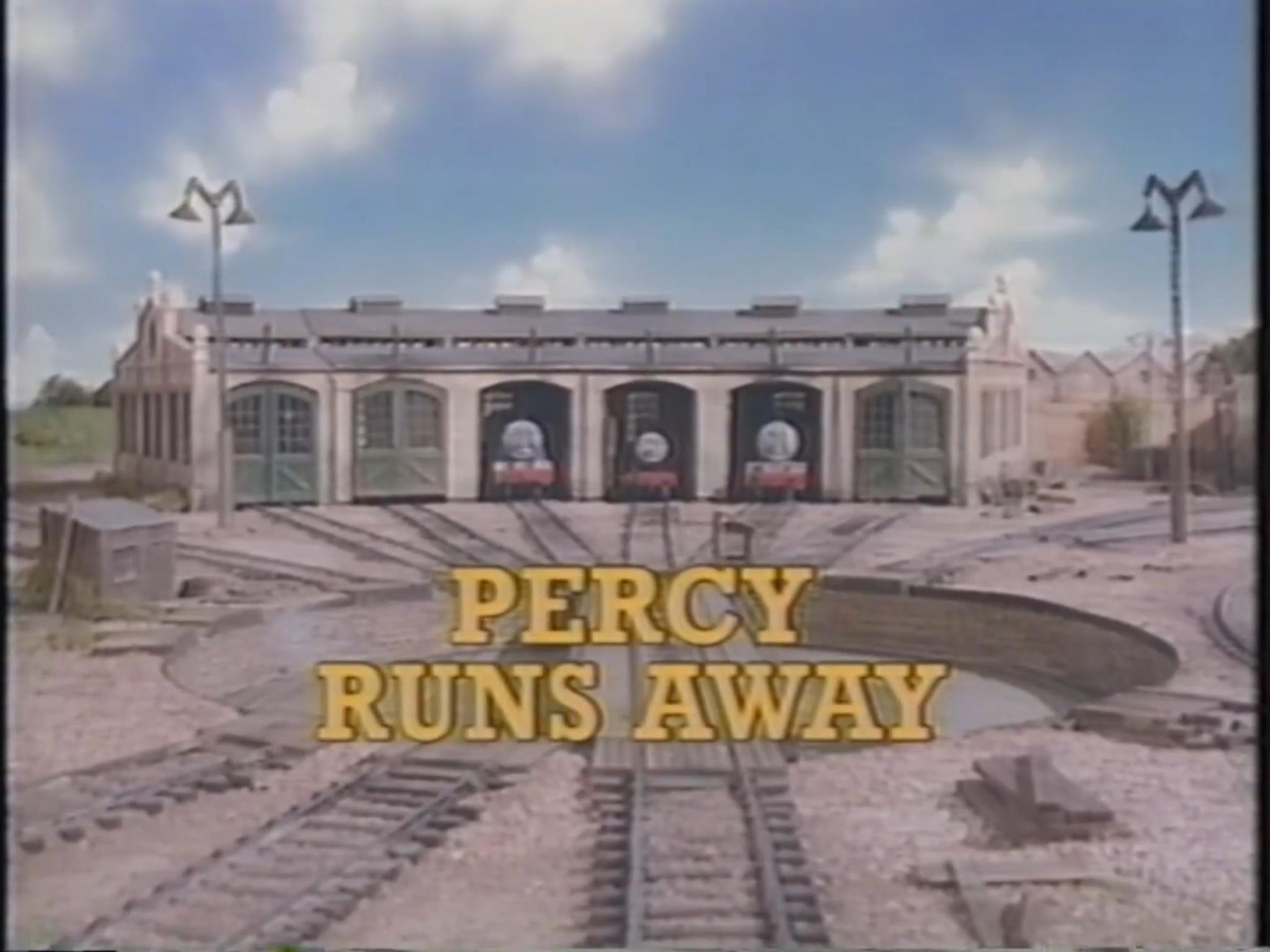 File:PercyRunsAway1993UStitlecard.png