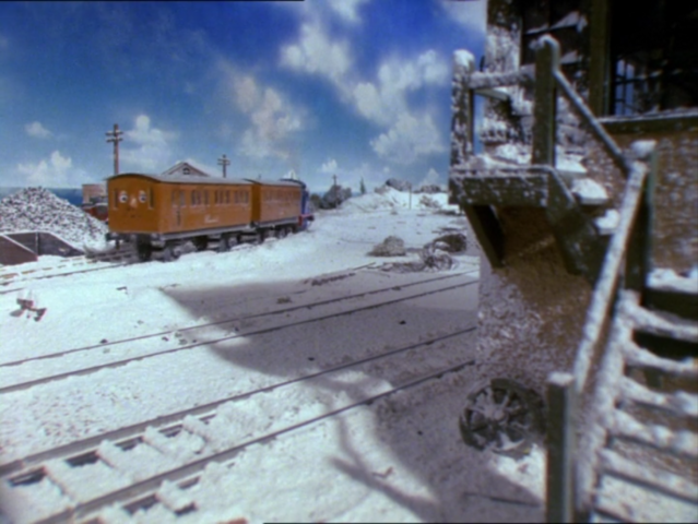 File:Thomas,TerenceandtheSnow21.png