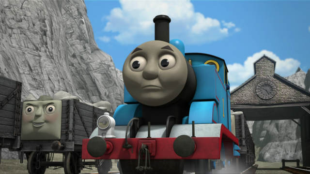 File:ThomastheQuarryEngine38.png