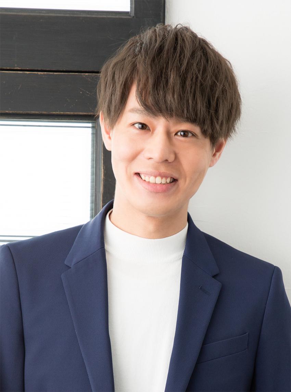 File:ShinichiroKamio.jpg