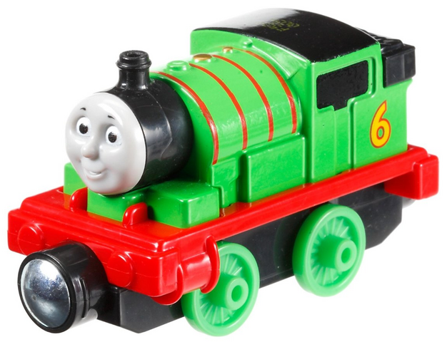 File:Take-n-PlayPercy2014.png