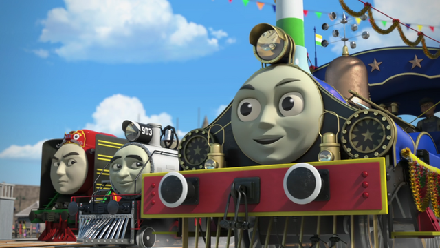 File:TheGreatRace771.png