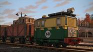 Toby'sNewFriend1