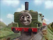 Bulgy(episode)44