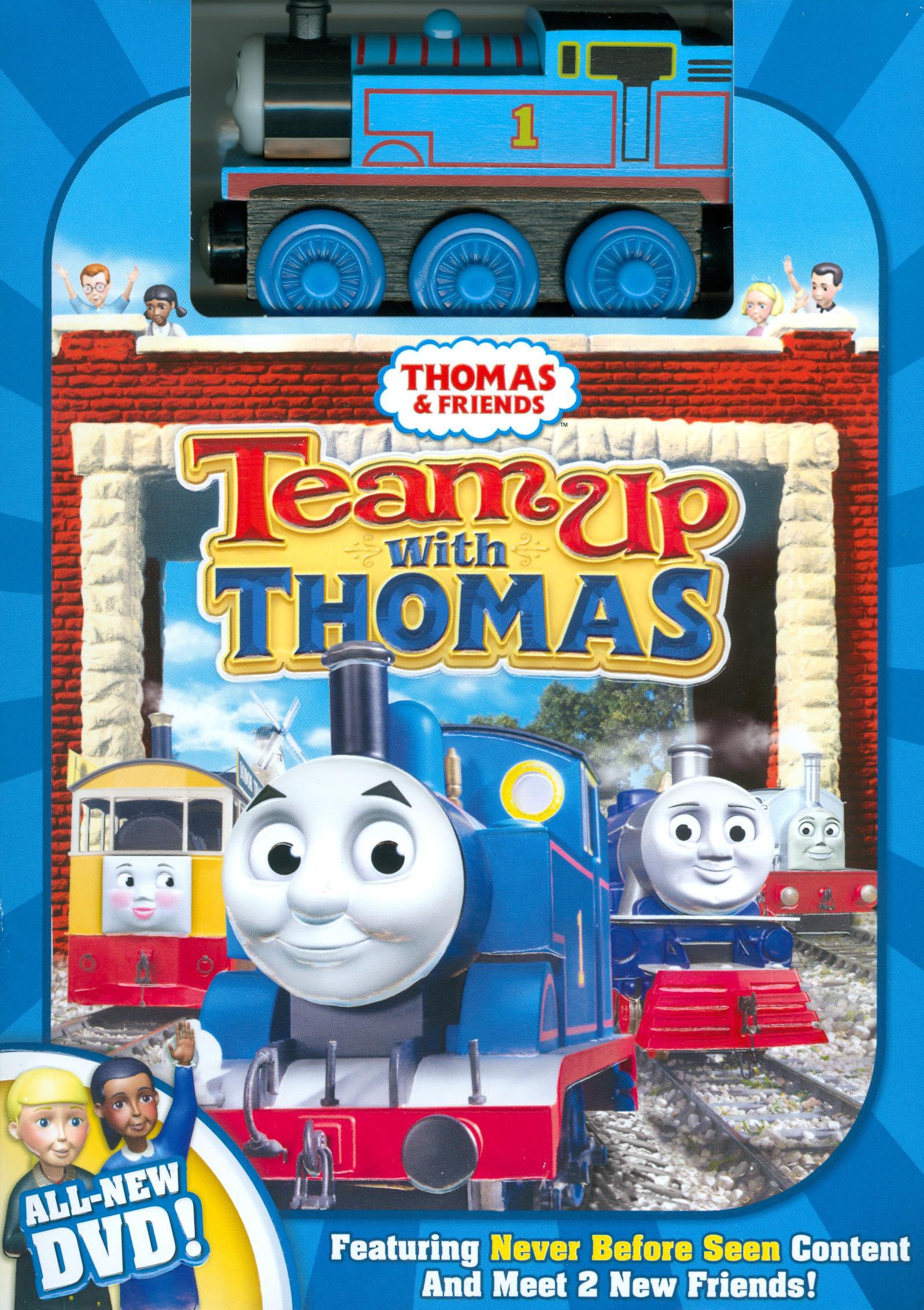 File:TeamUpWithThomas(Thomas).jpg