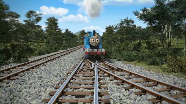 File:Thomas'Shortcut61.png