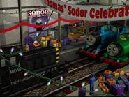 Thomas'StorybookAdventure27
