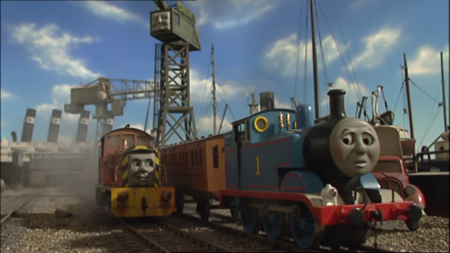 File:ThomasAndTheCircus35.png