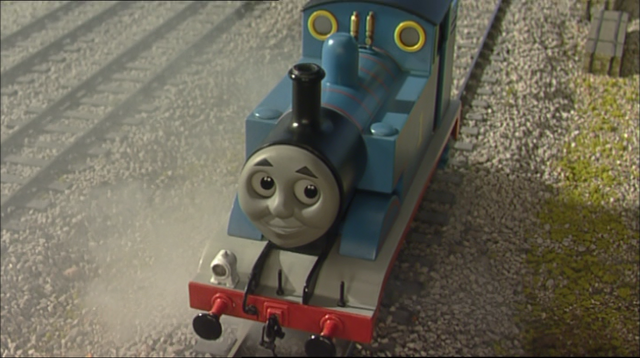 File:ThomasAndTheColours41.png