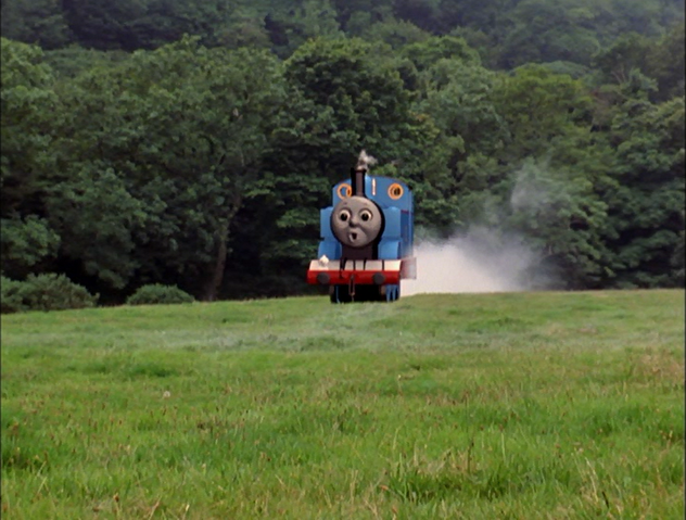 File:ThomasAndTheMagicRailroad866.png