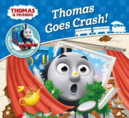 ThomasGoesCrash!