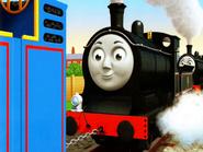ThomasGoesCrash!8