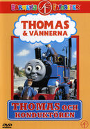 ThomasandtheGuard(SwedishDVDcover)