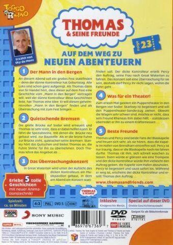 File:BestFriends(GermanDVD)backcover.jpg