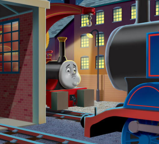 File:Harvey(StoryLibrary)4.PNG