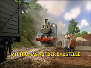 OnSitewithThomasGermantitlecard