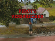 Percy'sPromiseGermanTitleCard