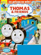 ThomasandFriendsUSmagazine22