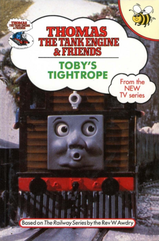 File:Toby'sTightrope(BuzzBook).png