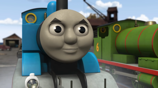 File:HeroOfTheRails68.png