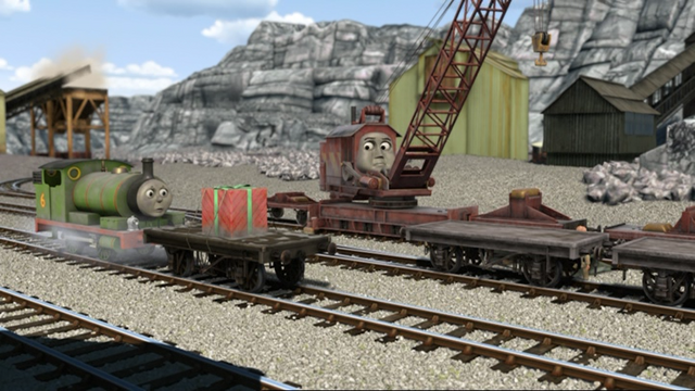 File:Percy'sParcel37.png