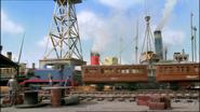 Thomas,PercyandtheSqueak35