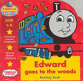 File:EdwardGoestotheWoods.png